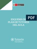 plan-de-tutoria-de-aula.pdf