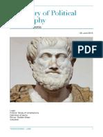 Lecture+10+Aristotle