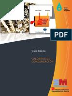 Guia Basica Calderas Condensacion 2009