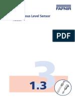 3.13_torrix_e Sensor de Nivel Schilling