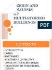 Design and Analysis1 150327143756 Conversion Gate01