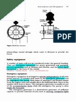 Intro to Marine Engineering