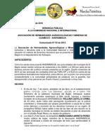comunicado 03-2016.pdf