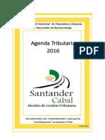 Cartilla_ActualizacionTributaria 2016.pdf