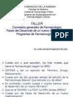 Biologia Celular y FQ Forma TALLER PPFCl
