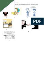 Blogwork 1 - Useful Questions