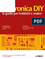 Elettronica DIY
