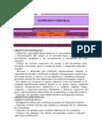 expreción corporal.pdf