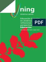 Tuning a Latina 2013 Educacion ESP DIG