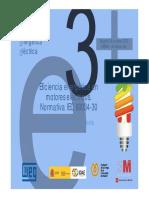 15 Eficiencia Energetica en Motores Electricos