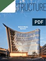 Eco-Structure Magazine - Spring 2013