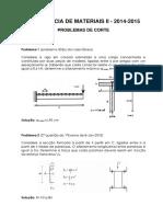 Problemas - Corte - V5(1)