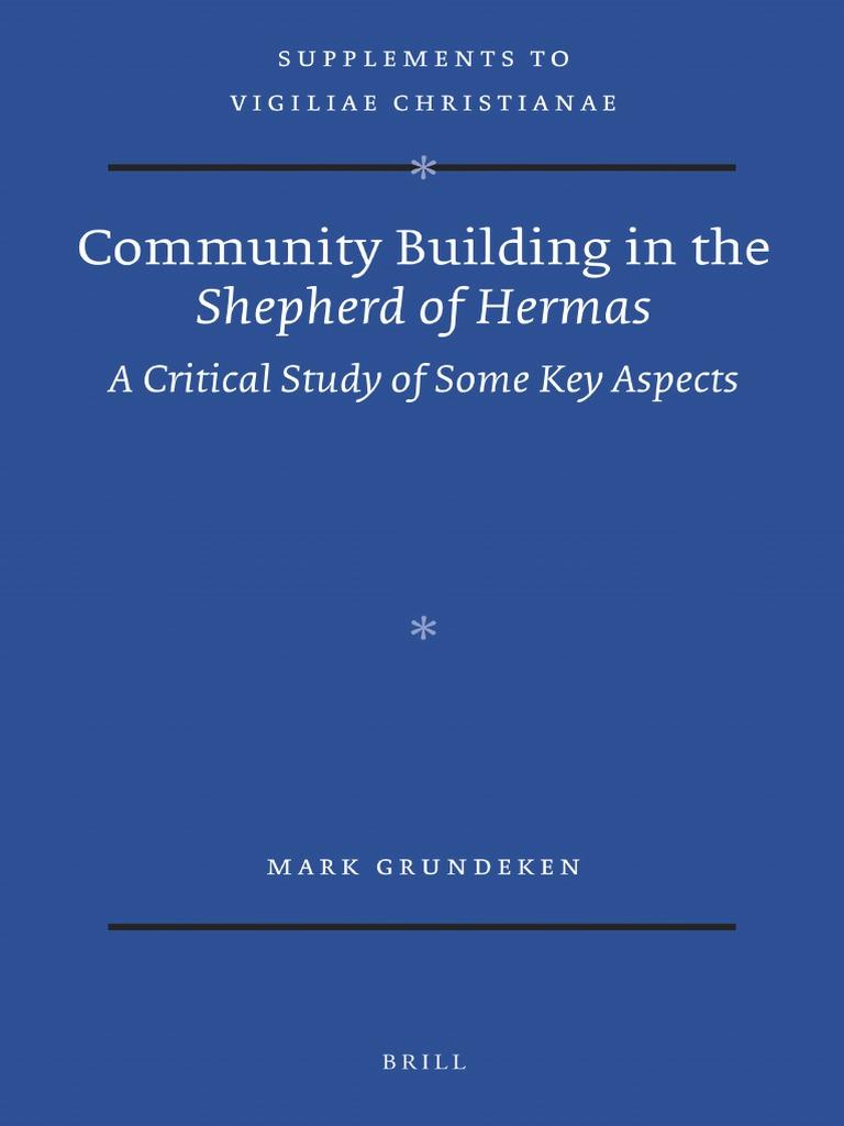 der diakonat entwicklung und perspektiven romische texte und studien