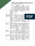 Tipos de mercado.doc