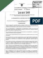 Decreto-Unico-Reglamentario-Sector-Ambiental-1076-Mayo-2015.pdf