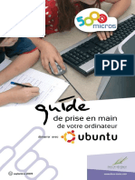 Guide Pri Seen Main Ubuntu