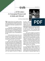33-36.pdf