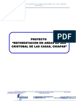 1-Memoria Descriptiva Reforestacion
