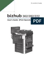 Konica Minota Bizhub 362-282-222 User's Guide - Print Operations_en.pdf