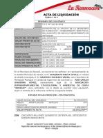 ACTA DE LIQUIDACIÓN.docx