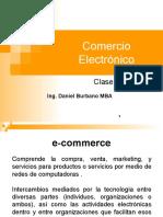Comercio Electronico 1