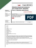 NBR_5667_2_hidrantes_270904