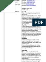 workshop plan van aanpak groep 5 pien suzanne jeffrey jort