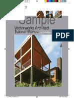 VECTORWORKS Sample-Architect-2009.pdf