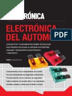Manual Electronica del Automovil.pdf