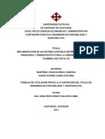 T-UCSG-PRE-ECO-CICA-134.pdf