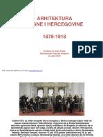 Amir Pasic - Arhitektura BH 1878-1918.pdf