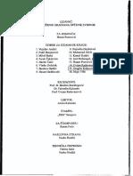 Mehmed Hudovic   Zvornik.pdf