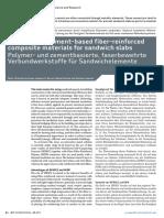 2014 09 Bft Varianten Precast Element Production 1 7