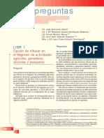 PAF622 01 Siccopreguntas p006 010