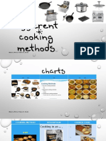 cooking methods - copia