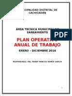 PLAN OPERATIVO 2016- CACHICADÁN.doc