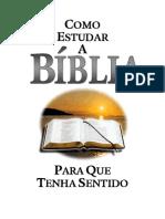 Português-Biblia.pdf