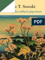 28393_Zen_y_cultura_japonesa.pdf