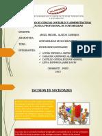 ESCISION-DE-SOCIEDADES[1]