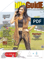 Mobile Guide Journal Vol 3 Issue 45.pdf