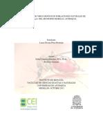 02-11 Identificacion de Virus Dengue en Poblaciones Naturales De