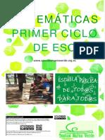 PRIMER_CICLO.pdf