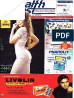 Health Digest Journal Vol 13 No 24.pdf