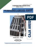 Cmac Liquidacion Financiera 01