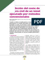 Costes-túneles-métodos-convencionales.pdf