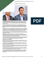 29/02/16 Avanza implementación del nuevo Sistema de Justicia Penal en Sonora - UniObregón