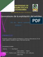 presentacion geoestructural