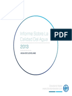 2013 Spanish w Qr