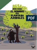 El hombre que plantaba �rboles de Jean Giono r1.0.docx