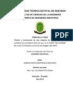 T-UTEQ-0003.pdf